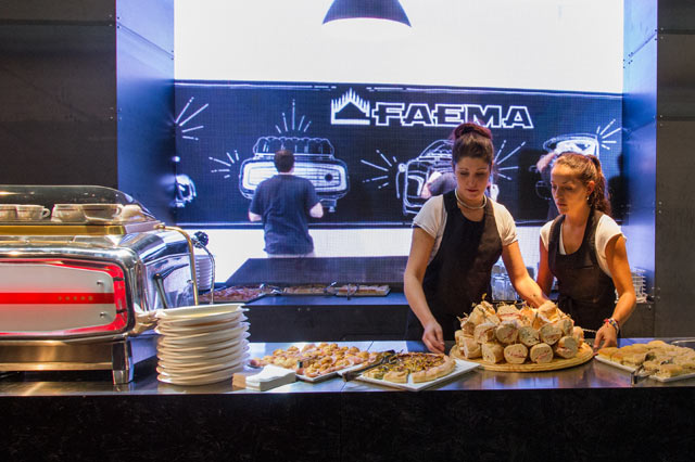 hp-catering-fiera-madeleine